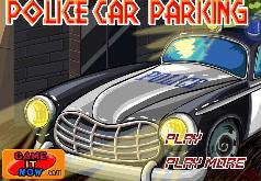 в игре вызывать полицию