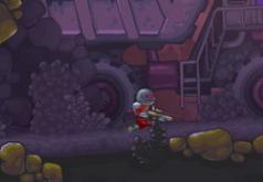 игры войнушки стрелялки зомби