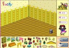 Игры ремонт квартиры