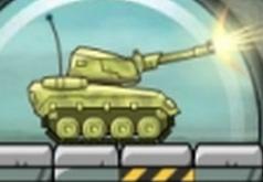 игра детские танки для мальчиков 5 лет