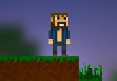 Игры Майнкрафт забавные приключения