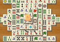 игры логические головоломки маджонг