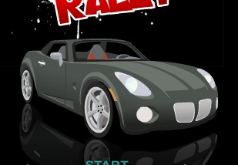 Игры Box 10 Rally