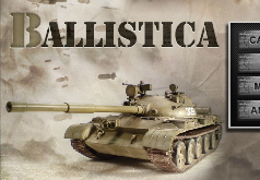 игра бои мира танков