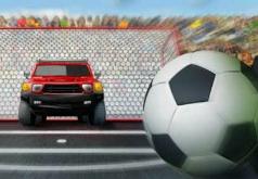 игра 11х11 настоящий футбол играть