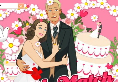 игра твоя свадьба