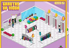 игры ремонт дома 2