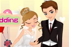 игры свадебная повозка