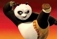 игры кунгфу панда для подростков