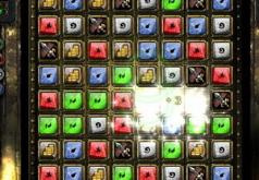 игры каменный мастер