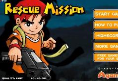 игры освободительная миссия