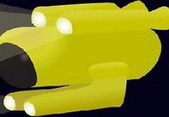 игры подводный лабиринт