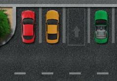 Игры управление машиной