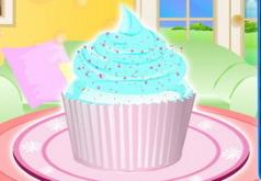 Игры Liz Cup Cake Games