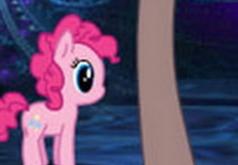 игры пони ищем кексы