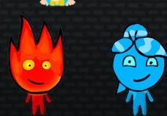 игры на двоих темный храм
