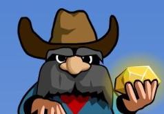 голденмирер 999 игр золотоискатель