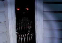 картинки аниматроников из игры
