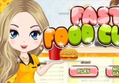 игра майнкрафт еда