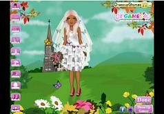 игры бабочки свадебные