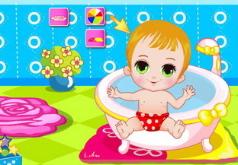 игры для маленьких беби
