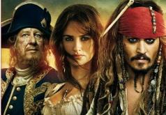 игра пираты карибского моря управление