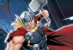 Игра Тор: Битвы с Боссами