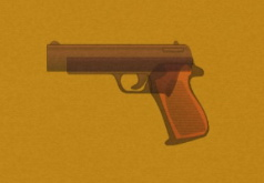 Игра Собери Оружие