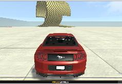 Игры разрушения машин