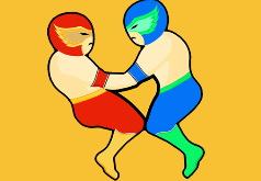 бокс бои без правил игры