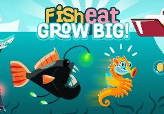 Игра Рыбки На 3 Игрока
