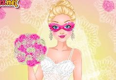 игры супер невесты