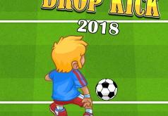 Игра Падающий Удар: Кубок Мира