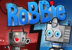 Игры роботов фабрика