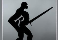 игра бой с тенью тень против титана