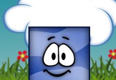 Игра Синяя Коробка 2