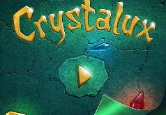 как называется игра с кристаллами