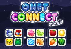 Игра Онет: Классический Подключения