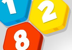 Игра Собери Числа