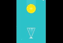 Игра Готовим Лимонад
