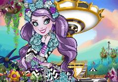 Игра Весенний Фестиваль