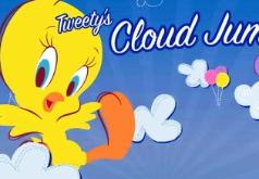 Игра Облака Твити