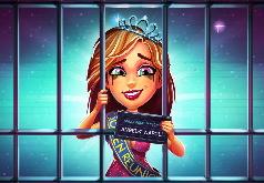 Игра Невероятная Анжела: Возвращение в Школу