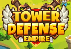 игры защита империи