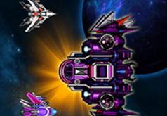 Игра Путешествие Во Времени Флота Галактики