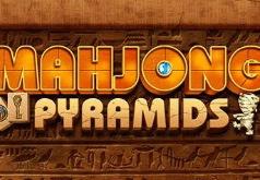 игры маджонг супер пирамиды 5 букв