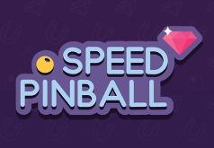 Игры Пинбол на разбивание