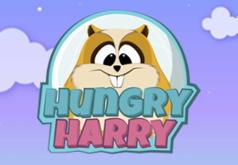 Игра Голодный Гарри