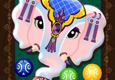 Игра Индийская Зума