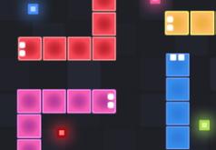 Игра ClassicSnake.io